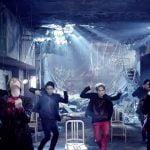 TEEN TOP『Missing』フルM/V動画