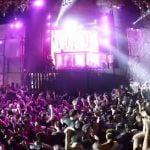 T-ara『SUGAR FREE(EDMCLUB Edition)』フルM/V動画