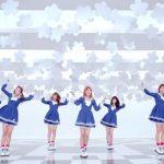 A Pink 『NoNoNo(Japanese Ver.)』フルM/V動画