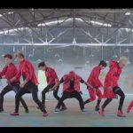 GOT7『AROUND THE WORLD』MV FULL ver.