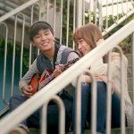 ZIA 新曲『Falling In Love』フルM/V動画