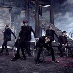 TEEN TOP『Missing(Dance ver,)』フルM/V動画