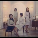 Girl's Day 『I MISS YOU』フルM/V動画