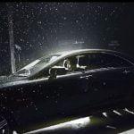 BEAST 『Drive』ティザーM/V動画
