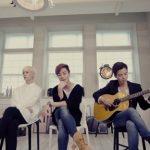 BOYFRIEND 『You've moved on』Acoustic Ver.M/V動画
