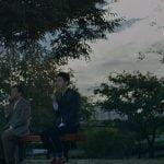 2AM 『days like today』フルM/V動画