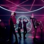 VIXX『Error(Lip&Dance ver.)』フルM/V動画