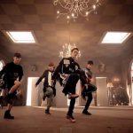 BTOB『WOW』MV Short ver.