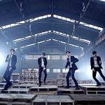 TEEN TOP『I'm Sorry』フルM/V動画