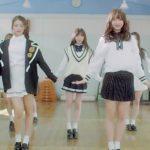 LOVELYZ『Candy Jelly Love』フルM/V動画