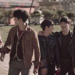 5urprise 『From my heart』フルM/V動画