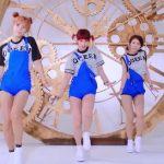 Queen B'Z 『bbibbi』フルM/V動画