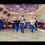 GOT7『Stop stop it(Dance Ver.)』フルM/V動画