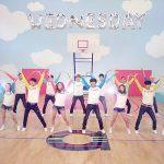 B1A4&GOT7 『Family』フルM/V動画
