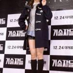 子役タレント出身の次世代俳優、キム·ユジョンとキム·ソヒョン