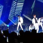 EXO『Overdose』MBC-TV「Music Core」