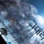 シン・ヘソン『Nine』フルM/V動画