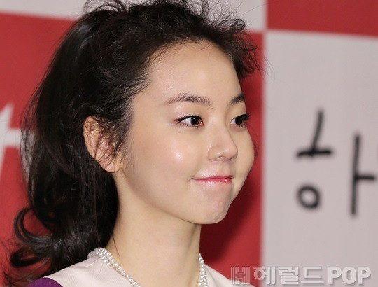 tvNの新金土ドラマ『Heart to Heart』の制作発表会