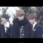 TRITOPS『Your temperature』フルM/V動画
