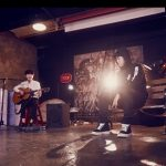 Mad Clown『Fire』Acoustic Live