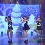 NC.A『Coming soon』Arirang TV「Simply K-Pop」