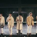 B1A4 『白いキセキ』PV FULL