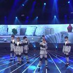 U-KISS『Playground』Arirang TV「Simply K-Pop」