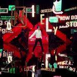 TEEN TOPのNIEL『Lovekiller』フルM/V動画