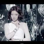 RAINBOW、『Black Swan』ティザーM/V動画
