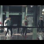 VIXX『Love Equation』ティザーM/V動画