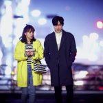 B1A4のジニョン『I'm In Love』「七転び八起き、ク・ヘラ」のOST