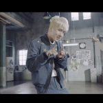 VIXX『Love Equation』フルM/V動画