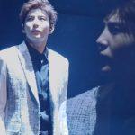 VIXX『Cold At Night』レオ&ケンのユニット舞台映像
