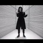 防弾少年団RapMonster、『Do You』フルM/V動画