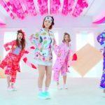 LABOUM『Sugar Sugar』ティザーM/V動画