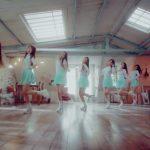 LOVELYZ『Hi~ (Choreography Ver.)』