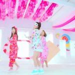 LABOUM『Sugar Sugar』フルM/V動画