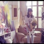 BlockBテイル『Inspiring』フルM/V動画