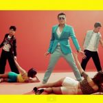 J.Y.Park 『Who's your mama』フルM/V動画