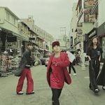 ユ・セユン『Middle School Sick』フルM/V動画