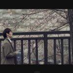 BROWN EYED SOULソンフン『I LOVE YOU』フルM/V動画