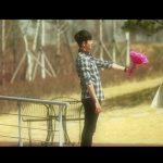 少女時代サニー&Rooftop House Studio、『Heart Throbbing』フルM/V動画