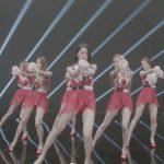 Dal★Shabet『JOKER(Dance ver.)』フルM/V動画