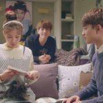 EXOベクヒョン『Beautiful』「EXO NEXT DOOR」のOST