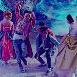 BIGBANG、『BAE BAE』フルM/V動画