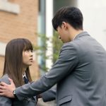 ユン・ミレ、『I'll Listen to What You Have to Say』「Who are you-学校2015」のOST