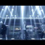 新人バンドN.Flying、『Awesome』フルM/V動画