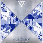 新人ボーイズグループSEVENTEEN、29日に「17 CARAT」でデビュー!