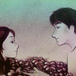 Eric Nam『DREAM』フルM/V動画