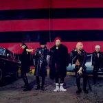 BIGBANG、『BANG BANG BANG』フルM/V動画